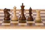 Young chess-players have received new inventory!