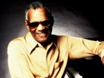 Tale of Ray Charles: How an Orphan Became Prince