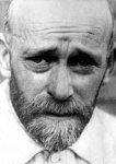 Simple commandments of Janusz Korczak
